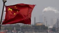 Fatura Çin'e kesilecek yeni milyarderler çıkacak