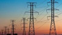 Türkiye elektrik ihracatına mı başlıyor?