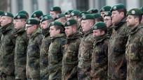 Almanya'da zorunlu askerlik geri mi geliyor?