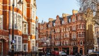 İngiltere'de emlak sektörüne can verecek tasarı