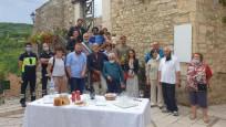 İtalya'da bir köyden ücretsiz tatil kampanyası