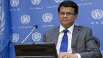 BM: 2020 yılında küresel ekonomi yüzde 5.2 daralacak