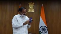 Hindistan'dan süper sosyal medya uygulaması