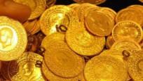 Kapalıçarşı'da altın fiyatları 06/07/2020