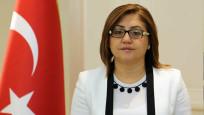 Fatma Şahin: Vakalar artmaya devam ederse okulları açamayız