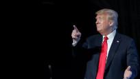ABD Başkanı Trump: Okullar sonbaharda açılmalı