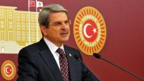 İYİ Partili Çıray Bakan Koca'ya sordu: Rüşveti kimler aldı