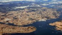 Korkutan deprem tablosu: İşte İstanbul'da en riskli 9 ilçe