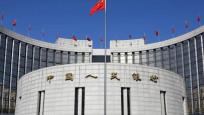 Çin yeni destek paketi hazırladı