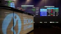 Borsada kredili işlemlerin maliyetleri arttı