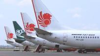 Hava yolu şirketi 2 bin 600 kişiyi işten çıkarıyor