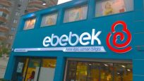 e-bebek: Siber saldırıya uğradık