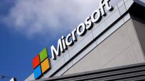 Microsoft 4 milyar doları gözden çıkardı