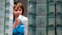 Yabancı yatırımcılar Rusya'dan kaçıyor