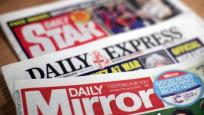 Gazetenin satışları düşünce 550 çalışan işsiz kaldı