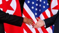 Kuzey Kore'den ABD'nin görüşme talebine ret