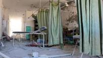 BM: Esad rejimi İdlib'de savaş suçu işledi