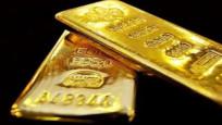 Altının kilogramı 392 bin 950 liraya yükseldi