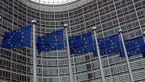 AB, Ukrayna'ya 11,5 milyon euro destek sağladı