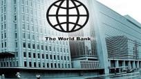 Dünya Bankası: 2. Dünya Savaşı'ndan bu yana en derin resesyon geliyor