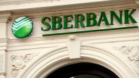 Sberbank'ın net karı yüzde 24 düştü