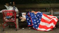 23 milyon ABD'li evsiz kalabilir