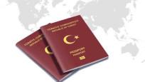 En güçlü pasaportlarda Türkiye kaçıncı sırada