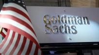 ABD bankalarında %69'luk şok edici kayıp beklentisi