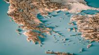 Yunan basınında Türkiye manşeti! Dengeleri değiştirdi