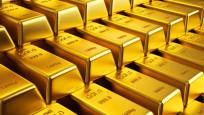 Altın fiyatlarında rekor seviye