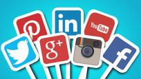 Sosyal medya reklamları televizyonu geçti