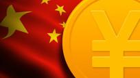 Dijital yuan test sürüşüne çıkıyor