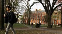 Harvard ve MIT, Trump'ın kararına karşı dava açtı