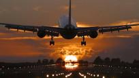 United Airlines'ta 36 bin çalışanın işi tehlikede