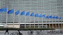İspanya ve İtalya'dan AB'ye kurtarma fonu uyarısı