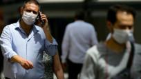 Gaziantep Valisi Gül'den önemli 'vaka sayısı' uyarısı