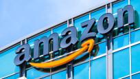 ABD'den Amazon'a Kırım cezası