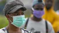 Kenya'da 257 sağlık çalışanı korona virüse yakalandı