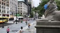 New York'ta 4 kiracıdan biri 4 aydır kira ödeyemiyor