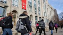 ABD'nin yabancı öğrenci kararı üniversiteleri vuracak