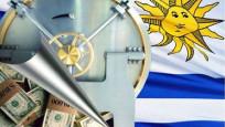Arjantin'in borç yapılandırma için alanı kalmadı