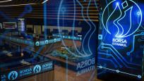 Borsa İstanbul sert satışlarla düştü