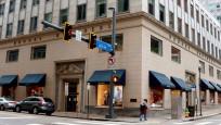 200 yıllık ABD'li Brooks Brothers iflas etti