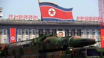 Kuzey Kore'de nükleer başlık üretilen yeni tesis iddiası
