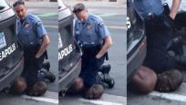 ABD'yi yakan ırkçı cinayetin kayıtları ortaya çıktı