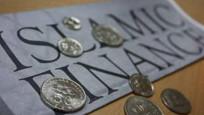 Küresel İslami finans 3 trilyon doları aşabilir