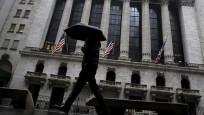 ABD'de ekonomisinde kilitlenme tehlikesi