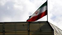 İran bankalarına para aklayan yetkililere ceza