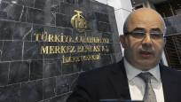 Merkez Bankası yatırımcılarla toplanıyor
