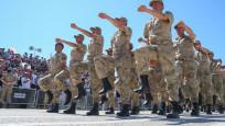 Emeklilik hakkı kazanmak için askerlik detayı